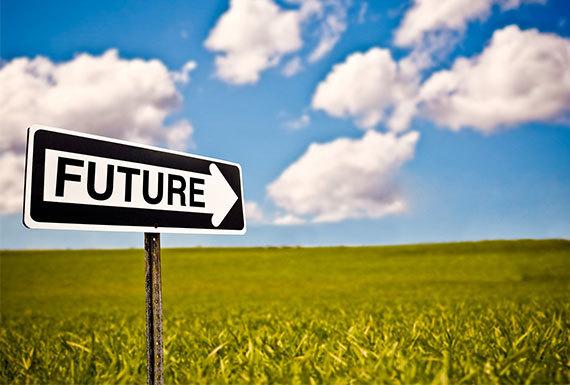 ■お金持ちが関心を持つ新しい「未来」