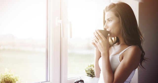心理学者がすすめる、あなたの生活を変える朝の10の習慣