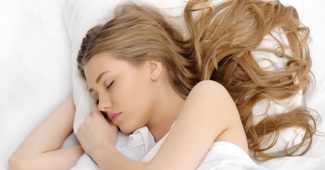 睡眠の質が人生を左右する